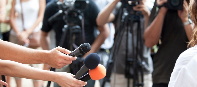 Media Training, Is It Really Necessary?